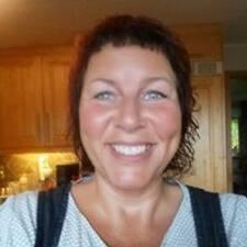 Grete Karin - Uživatelský profil