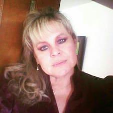Cielo Constanza User Profile