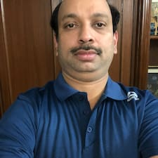 Rama Rao User Profile