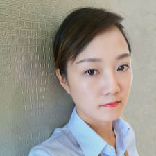 Xiaobai Brugerprofil
