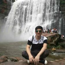 Nutzerprofil von 景涛