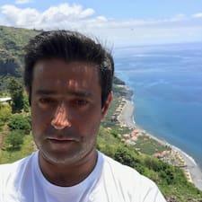 Ricardo on supermajoittaja.
