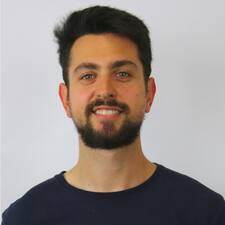 Matias Agustin Kullanıcı Profili