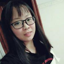Nutzerprofil von 婉林