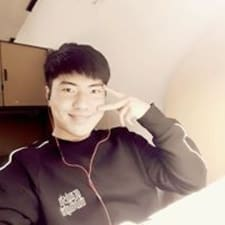 자룡 User Profile