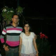 Sunil님의 사용자 프로필