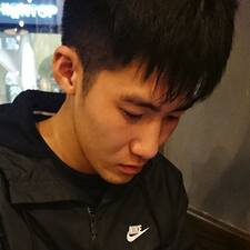 Profil korisnika 新皓