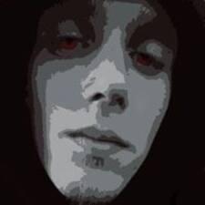 Profil utilisateur de Vick