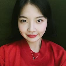 호정 User Profile