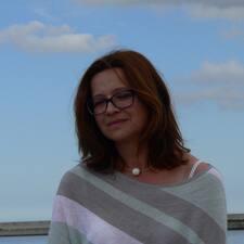 Elzbieta Kullanıcı Profili
