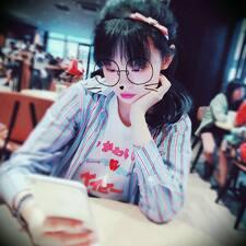 Profil utilisateur de 昀飒