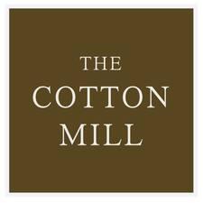 โพรไฟล์ผู้ใช้ Cotton Mill Lofts