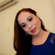 Esmeralda Kullanıcı Profili