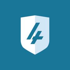 Profilo utente di Trans4mation