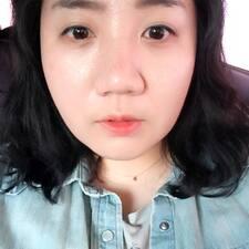 Jinsun님의 사용자 프로필