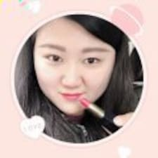 Profil utilisateur de 杜慧