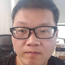 浩奎님의 사용자 프로필