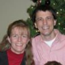 Cody And Ingrid User Profile