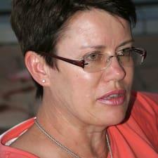 Lizanda Brugerprofil