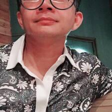 Sampson User Profile