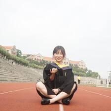 雨澈 - Profil Użytkownika