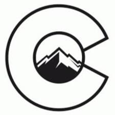 Cade - Uživatelský profil