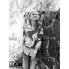 Nicole-Marie - Profil Użytkownika