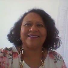 Teresinha De Jesus - Uživatelský profil