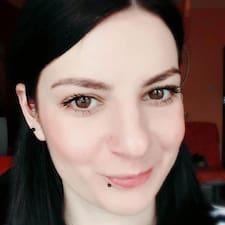 Profil Pengguna Adrienn