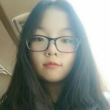 Profilo utente di 林希