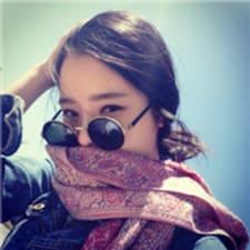 Profil korisnika 宝珠