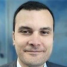 Selim User Profile