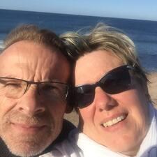 Sylvie Et Philippe User Profile