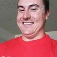 J. Kyle User Profile