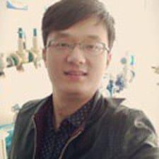 Profil korisnika 鹏霄