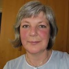 Anne-Marie Kullanıcı Profili