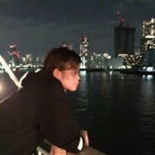 Ichiroさんのプロフィール