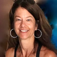 Laura2219