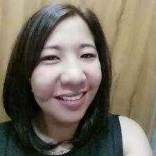 Fe User Profile