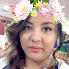 Profilo utente di Nona