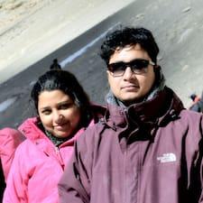 Amrita & Agni