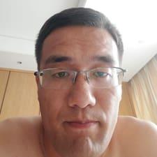 俊飞 User Profile