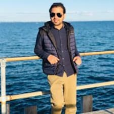 Profilo utente di Abdur