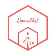 SquareNest