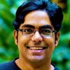 Profil korisnika Sheikh Nijam
