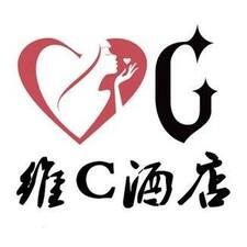 Nutzerprofil von 维c