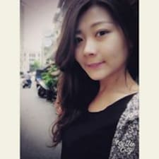 Profil utilisateur de 吳岱