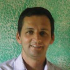Francisco Grabriel님의 사용자 프로필