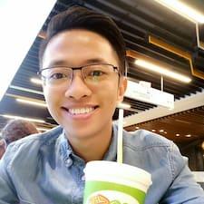 Yong Peng Kullanıcı Profili
