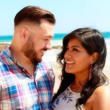 Profil korisnika Ryan And Paula